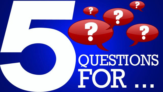 5 Great Questions Business Owners Want Their Accountant To Ask.